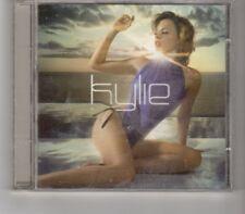 (HP538) Kylie Minogue, Light Years - 2000 CD