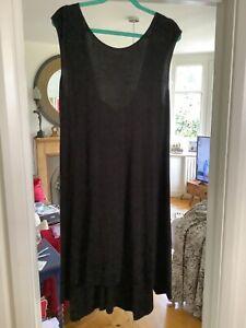 max studio Dress Size Xl