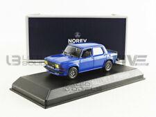 NOREV 1/43 - SIMCA 1000 RALLYE 3 - 1978 - 571021