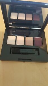 Estee Lauder Limited Edition Deluxe CELESTIAL STARS Eyeshadow Quad