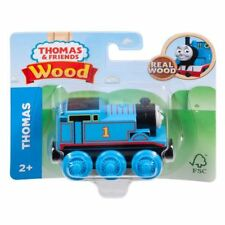 2019 THOMAS the Tank Engine & Friends WOODEN Railway BRAND NEW Train