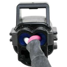Engine Crankshaft Position Sensor Wells SU5277
