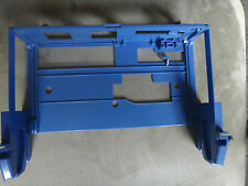 iRobot Roomba 500 Sries Cleaning Head Module Holder Part CHM Blue with Screws