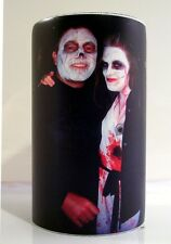 Personalised Stubby Holders - any artwork - Full Colour any Image with Text