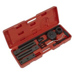 Sealey VS0122 Clutch Servicing Kit for DSG