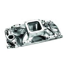 Professional Products BB Chevy Hurricane Manifold Polished Efi Version 53032