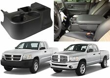 Auto Meter P10180 Storage Console For 2003-2012 Dodge Ram New Free Shipping