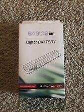 BTI LN-Y510 Laptop Battery - for Lenovo Y510 Y530 Y710 Y730