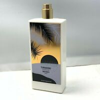 Memo Paris Tamarindo Eau De Parfum Natural Spray 75ml/2.53oz. New (No cap)