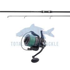 Shimano NEW Tribal TX Marker Rod 12ft 3lb + Wychwood Dispatch Reel & Braid
