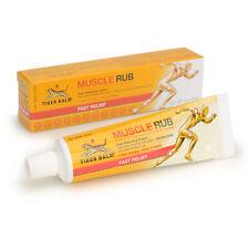 Sports Gel Muscle Cream Tiger Muscle Rub