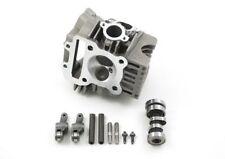 TB Parts V2 Roller Rocker Head Upgrade - YX160, KLX110, 160ZHO, YX150