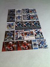 *****Ndamukong Suh*****  Lot of 19 cards....12 DIFFERENT / Football