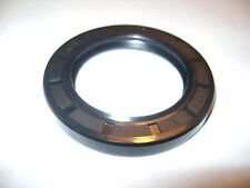 TC 46-68-8 46X68X8 METRIC OIL / DUST SEAL REPLACES YAMAHA 93102-46274-00