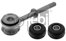 FEBI BILSTEIN Juego de reparación- barra acoplamiento del estabilizador 12841