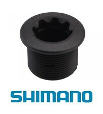 Shimano HollowTech II Crank Arm Fixing Bolt, Long for Ultegra FC-6800