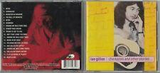 Ian Gillan - Cherkazoo & Other Stories (CD, Jun-1999, Spitfire Records (USA))