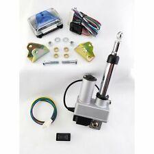 73-76 Coronet Power Trunk Lift Kit AutoLoc AUT9D6F73 street muscle rat custom