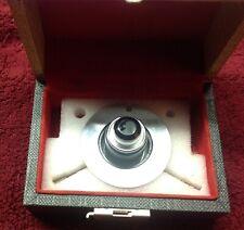 American Optical Microscope DF Condenser 1.15-1.25 SL. TH