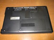 GENUINE HP COMPAQ CQ62-418Nr CQ62 SERIES BOTTOM CASE COVER 33AX6TP503 617019-001