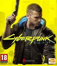 Cyberpunk 2077 | PC | Steam Account Access OFFLINE / FAST Delivery!