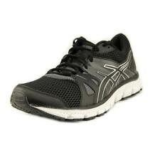 ASICS Leather Running, Cross Training Athletic Shoes for Men