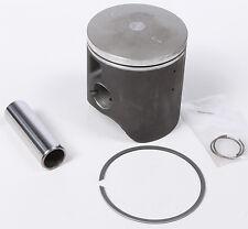 Pro-X Piston Kit RM125 90-99|01.3214.D 53.97mm 01 3214 D 16-8191 PX-5050D 108902