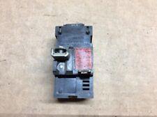 Pushmatic 31120 20-Amp 1-Pole Circuit Breaker
