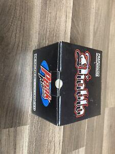 New Nos PEK6033 Diablo .15 Nitro RC Engine Losi Traxxas Hpi