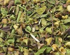 Virginia Skullcap Scullcap Mad Dog Herb Herbal Organic C/S 1 Oz