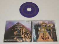 Prince And the New Power Generation / Love Symbol (Pasiley Park 9362450372) CD