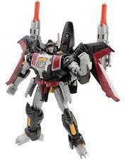 Transformers Adventure TAV-31 Black Shadow Action Figure Takara Tomy