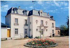 CP 77 Seine-et-Marne - Combs-la-Ville - Villa Notre-Dame