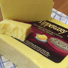 Tipperary Cheddar (7.5 ounce)
