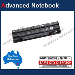 Genuine Battery For DELL XPS L501x L502x L401x L701x L702x 0JWPHF 0R795X 0R4CN5
