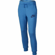 Nike Cotton Plus Size Hoodies & Sweats for Women