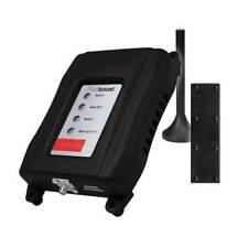 weBoost Drive 4G Wireless Cellphone Signal Booster Kit (Refurbished)