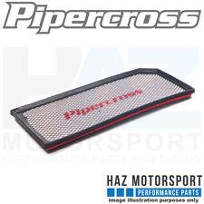 VW Golf MK6 GTI 2.0 t TSI ED35 edición 35 Pipercross Panel Kit de Filtro de aire