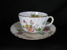 Minton VERMONT - Teacup and Saucer
