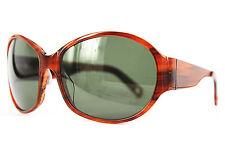 Freudenhaus Sonnenbrille / Sunglasses Diva 1: lbrn    #189  (10)