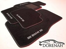 BMW SERIE 3 E90 Tappeti AUTO,Tappetini su misura(no original)PERSONALIZZABILI 69