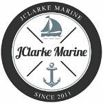 JClarke Marine