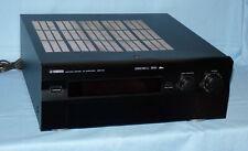 Yamaha DSP-A2  -  Natural Sound AV Amplifier  -  Bolide!