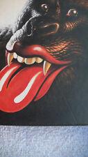 The Rolling Stones – Grrr! 3CD Box Set