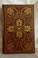 DON QUIXOTE CERVANTES Edited By Samuel Putnam COPYRIGHT 1951 Viking Press EXC.