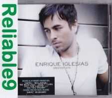 Enrique Iglesias+Caira+Kelis- Greatest hits CD New not sealed-2008 Universal AUS