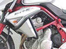 Motor-Schutzbügel Sturzbügel Kawasaki ER6N ER6 N ER 6 2005-2008 crash bars