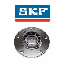 For BMW E36 E46 E85 E86 Front Left or Right Wheel Hub & Bearing Assembly SKF