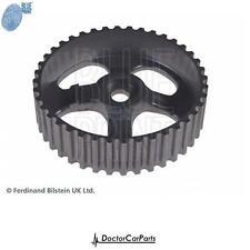 Camshaft Cam Sprocket Gear for VAUXHALL VIVARO 1.9 01-14 F9Q760 DI DTI ADL