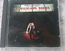 Plan B - Defamation of Strickland Banks (2010 CD ALBUM )
